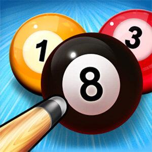 8 Ball Pool | Yepi - Online Games