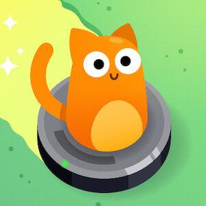 yepi com - Play Free Online Games