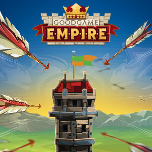 Goodgame Empire | Yepi - Online Games