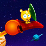 Thumb150_escape-from-yepi-planet