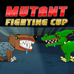 Thumb150_mutant-fighting-cup
