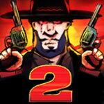 Thumb150_the-most-wanted-bandito-2
