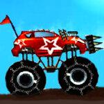 Thumb150_truck-wars