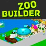 Thumb150_zoo-builder